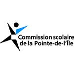 Commision scolaire de la Pointe-de-l'Île