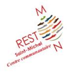 Mon Resto St-Michel