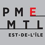 PME Montréal Est-de-l'Île