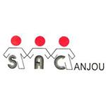 SAC Anjou