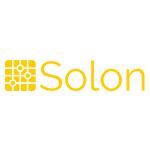 Projet CSC (Solon)
