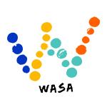 Jeux WASA