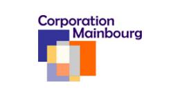 Corporation Mainbourg
