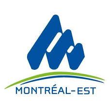 Ville de Montréal-Est