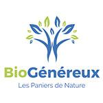 Bio Généreux