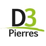 D3-Pierres