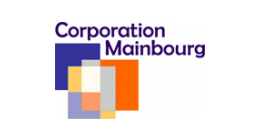 Corporation Mainbourg