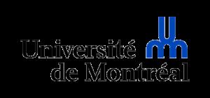 UdeM (équipe de recherche au Département de Nutrition)