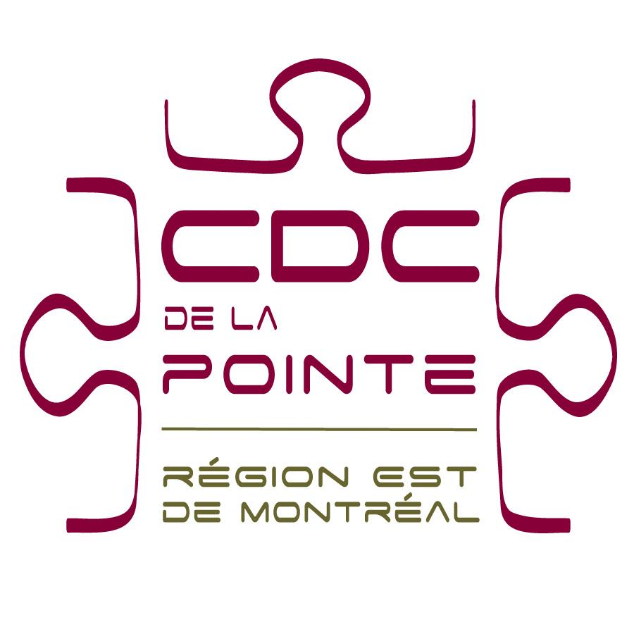 CDC de la Pointe – région Est de Montréal