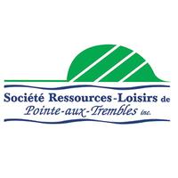 Société Ressources-Loisirs de Pointe-aux-Trembles