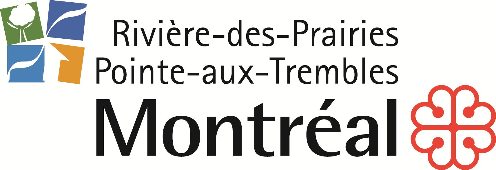 Arrondissement de Rivière-des-Prairies−Pointe-aux-Trembles