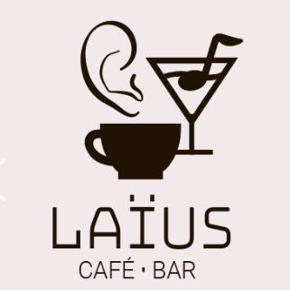 Laïus Social